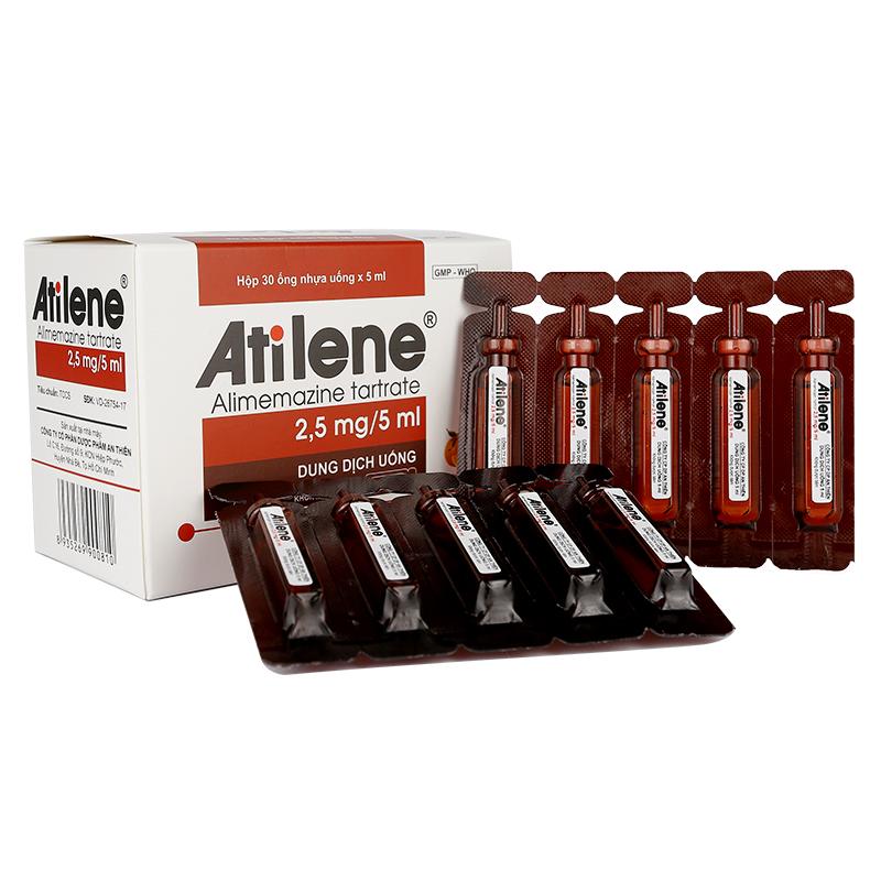 Atilene